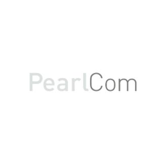 Pearlcom